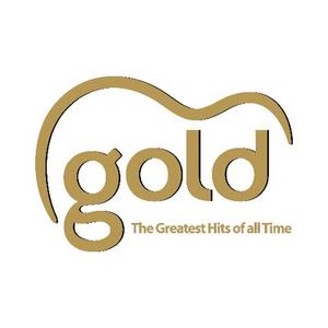 Gold London 1548 AM