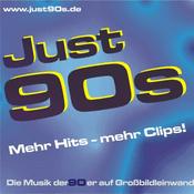 Rádio just90s