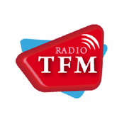 Rádio TFM