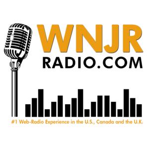 Rádio WNJR-Radio.com