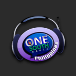 Rádio One South Radio Philippines