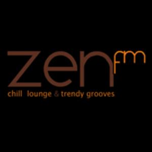 Rádio Zen fm