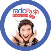 Rádio Radio Pasja Chillout
