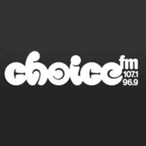 Rádio Choice FM