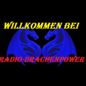 Rádio Radio-Drachenpower