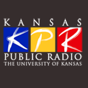 Rádio KANV - Kansas Public Radio 91.3 FM