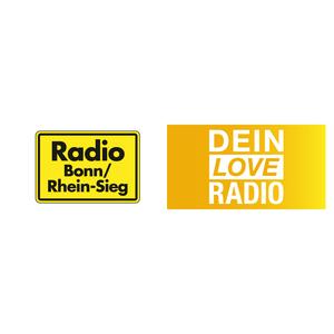 Rádio Radio Bonn / Rhein-Sieg - Dein Love Radio