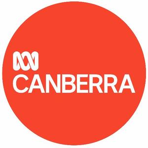 Rádio ABC Canberra