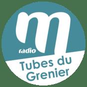 Rádio M Radio Tubes du grenier