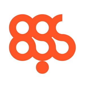 Rádio Megapolis 89.5 FM