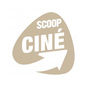 Rádio Radio SCOOP - Ciné
