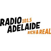 Rádio Radio Adelaide