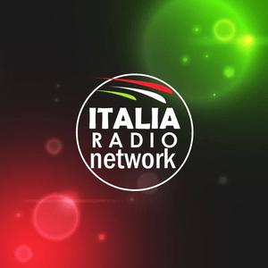 Rádio Italia Radio Network