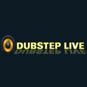 Rádio DubstepLive
