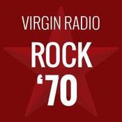 Rádio Virgin Rock 70