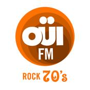 Rádio OUI FM Rock 70's