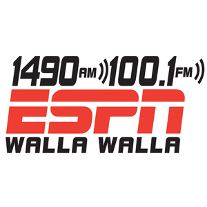 Rádio KTEL - ESPN 1490 AM