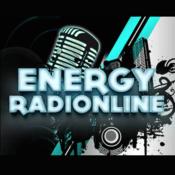 Rádio Energy Radionline
