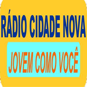 Ràdio Cidade Nova