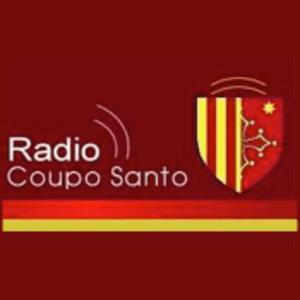 Rádio Radio Coupo Santo