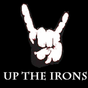 Rádio up_the_irons