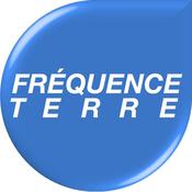 Rádio Fréquence Terre