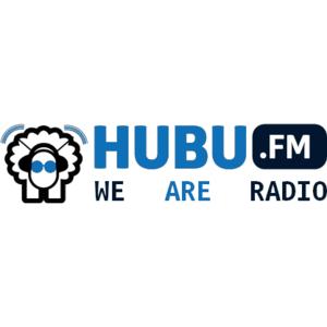 Rádio Hubu.FM - Radio Hunteburg
