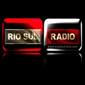Rádio Rio Sul Radio