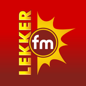 Rádio Lekker FM