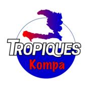 Rádio Tropiques COMPAS