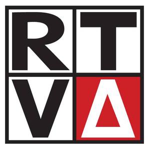 Rádio RTV Amstelveen