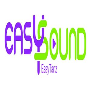 Rádio EasySound