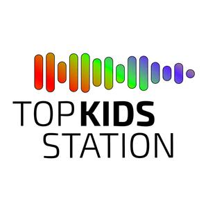Rádio Top Kids Station
