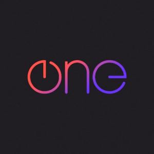 Radio One 103.7 FM