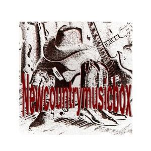 Rádio Newcountrymusicbox