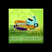 Rádio HearMe.FM - Smooth Lounge