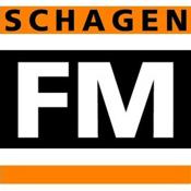 Rádio Schagen FM