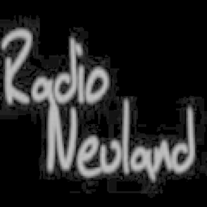 Rádio radioneuland