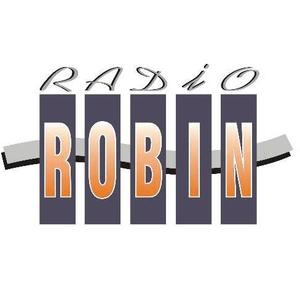 Rádio Radio Robin