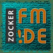 Rádio zockerfm