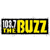 Rádio KABZ - The Buzz 103.7 FM