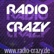 Rádio Radio-Crazy