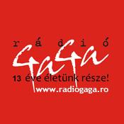 Rádio Radio Gaga