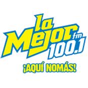 Rádio La Mejor Acapulco