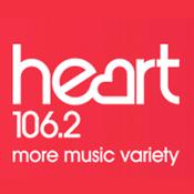 Rádio Heart London