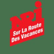 Rádio NRJ SUR LA ROUTE DES VACANCES