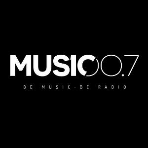Rádio Music Radio 100.7