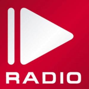 Rádio ANTENNE KAISERSLAUTERN 96.9