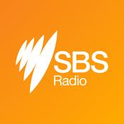 Rádio SBS Radio 2