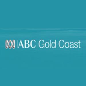 Rádio ABC Coast FM